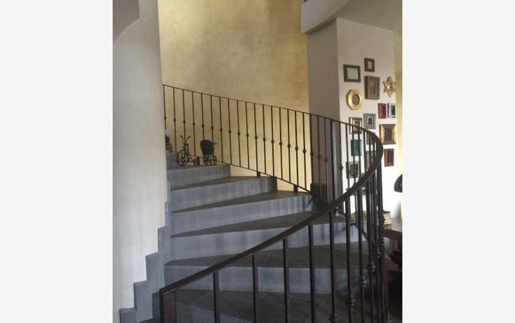Foto de casa en venta en  , rincón san ángel, torreón, coahuila de zaragoza, 882033 No. 12