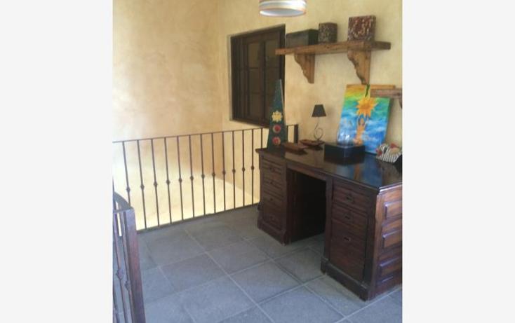 Foto de casa en venta en  , rincón san ángel, torreón, coahuila de zaragoza, 882033 No. 14