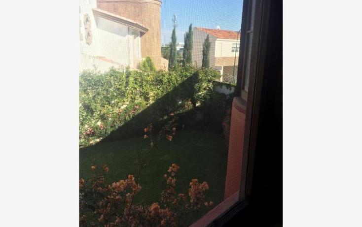 Foto de casa en venta en  , rincón san ángel, torreón, coahuila de zaragoza, 882033 No. 20
