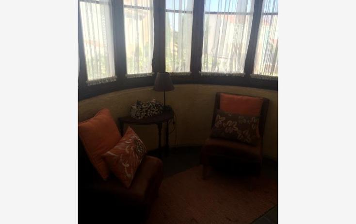 Foto de casa en venta en  , rincón san ángel, torreón, coahuila de zaragoza, 882033 No. 22