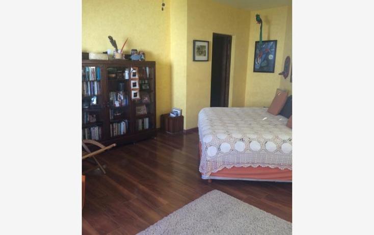 Foto de casa en venta en  , rincón san ángel, torreón, coahuila de zaragoza, 882033 No. 23