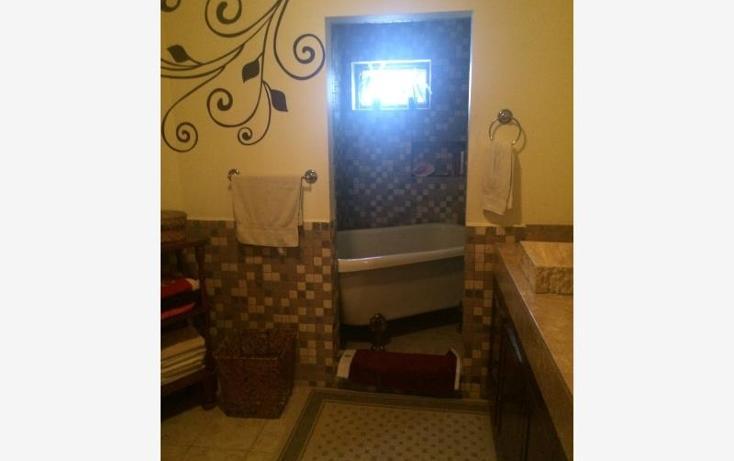 Foto de casa en venta en  , rincón san ángel, torreón, coahuila de zaragoza, 882033 No. 24