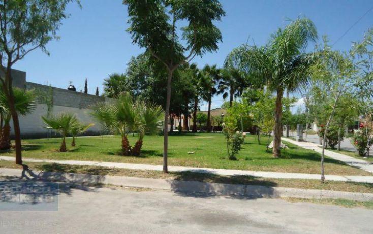Foto de casa en venta en, rincón san josé, torreón, coahuila de zaragoza, 1974451 no 02