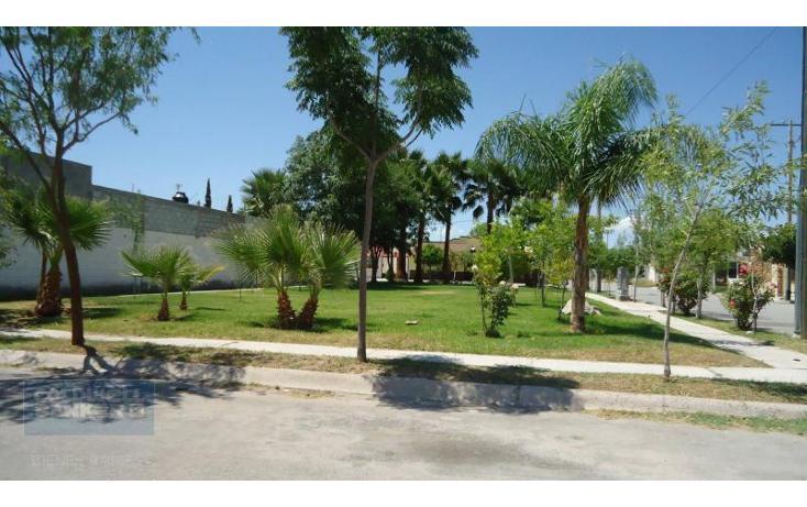 Foto de casa en venta en  , rincón san josé, torreón, coahuila de zaragoza, 1974451 No. 02