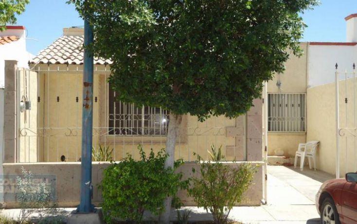 Foto de casa en venta en, rincón san josé, torreón, coahuila de zaragoza, 1974451 no 03
