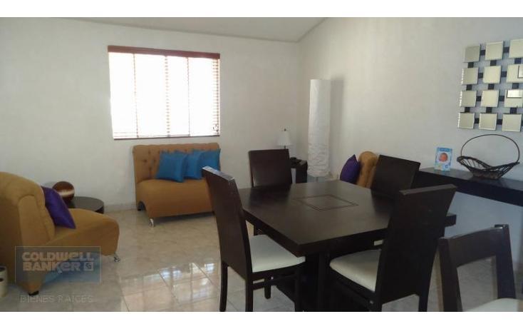 Foto de casa en venta en  , rincón san josé, torreón, coahuila de zaragoza, 1974451 No. 04