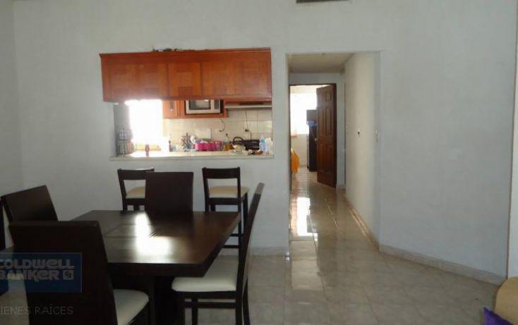 Foto de casa en venta en, rincón san josé, torreón, coahuila de zaragoza, 1974451 no 05