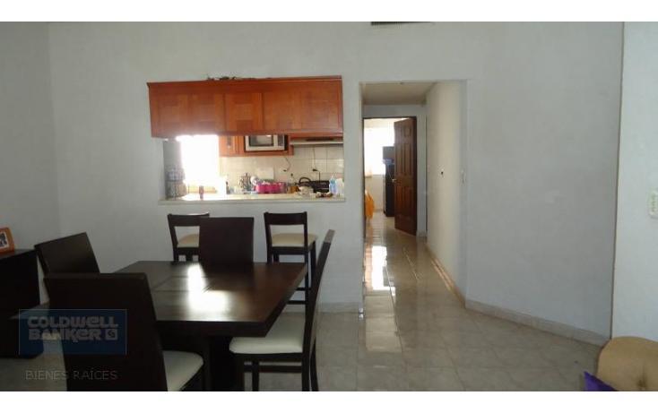 Foto de casa en venta en  , rincón san josé, torreón, coahuila de zaragoza, 1974451 No. 05