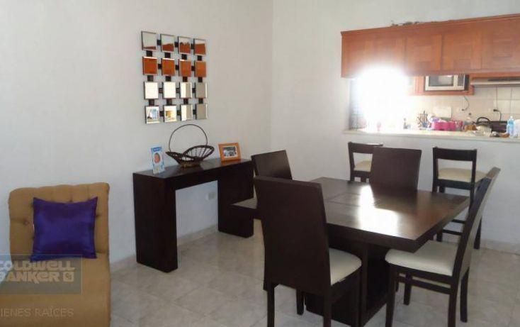 Foto de casa en venta en, rincón san josé, torreón, coahuila de zaragoza, 1974451 no 06