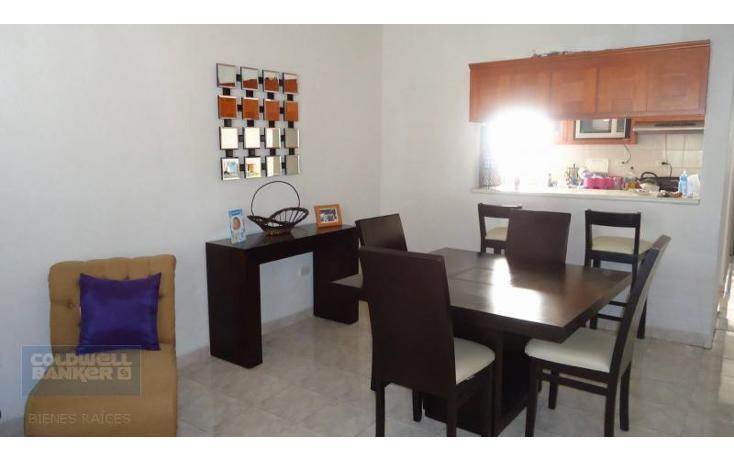Foto de casa en venta en  , rincón san josé, torreón, coahuila de zaragoza, 1974451 No. 06