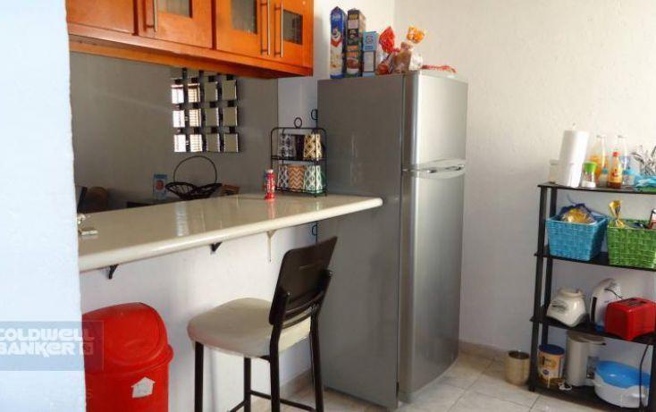 Foto de casa en venta en, rincón san josé, torreón, coahuila de zaragoza, 1974451 no 07