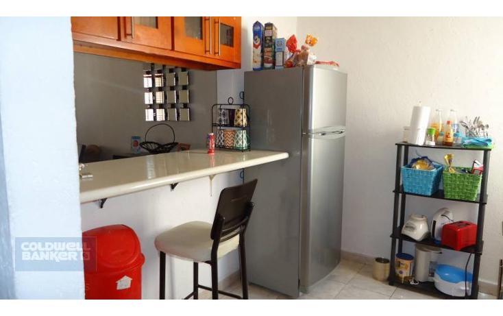 Foto de casa en venta en  , rincón san josé, torreón, coahuila de zaragoza, 1974451 No. 07