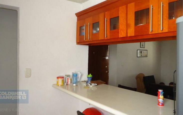 Foto de casa en venta en, rincón san josé, torreón, coahuila de zaragoza, 1974451 no 08