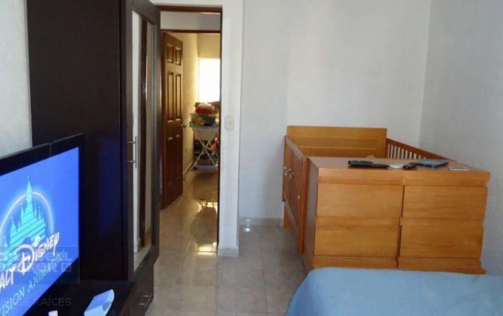 Foto de casa en venta en, rincón san josé, torreón, coahuila de zaragoza, 1974451 no 09