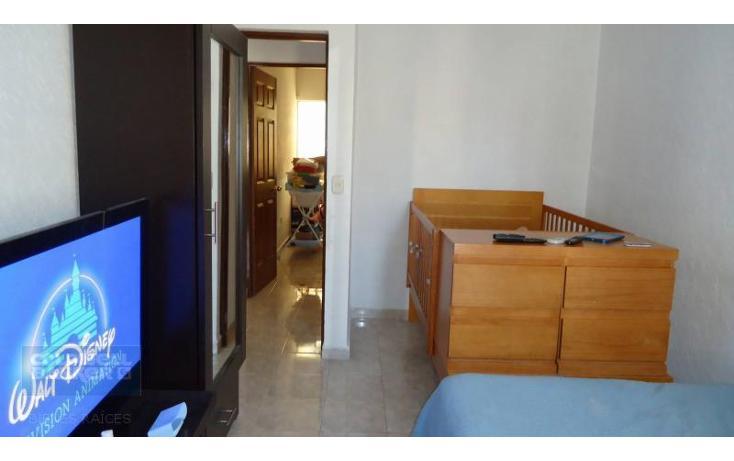 Foto de casa en venta en  , rincón san josé, torreón, coahuila de zaragoza, 1974451 No. 09