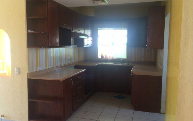 Foto de casa en venta en, rincón soberano, chihuahua, chihuahua, 1554378 no 02