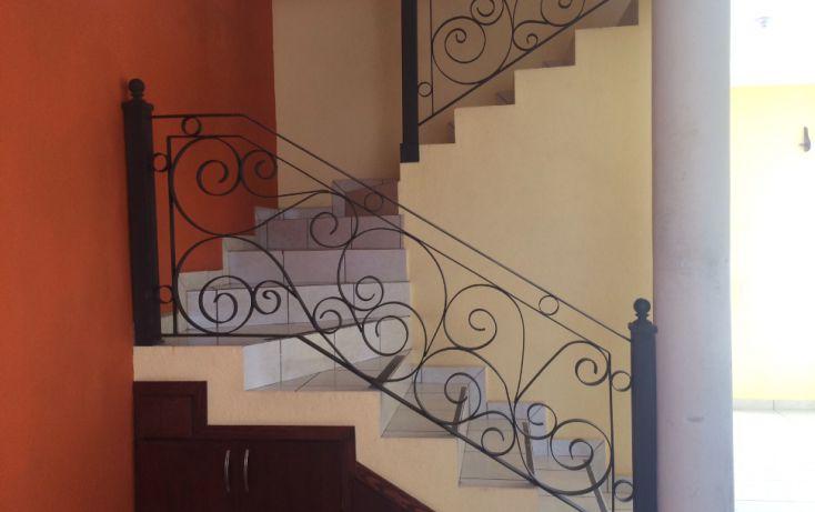 Foto de casa en venta en, rincón soberano, chihuahua, chihuahua, 1554378 no 03