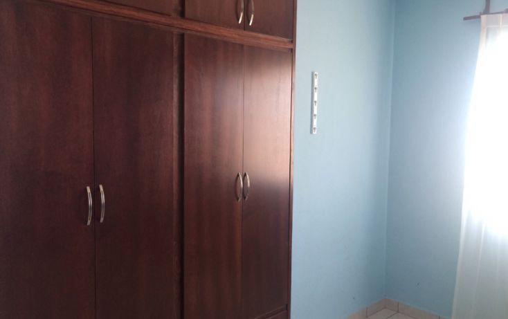 Foto de casa en venta en, rincón soberano, chihuahua, chihuahua, 1554378 no 04