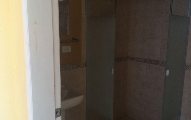 Foto de casa en venta en, rincón soberano, chihuahua, chihuahua, 1554378 no 05