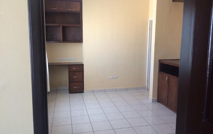 Foto de casa en venta en  , rinc?n soberano, chihuahua, chihuahua, 1554378 No. 08