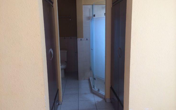 Foto de casa en venta en, rincón soberano, chihuahua, chihuahua, 1554378 no 09