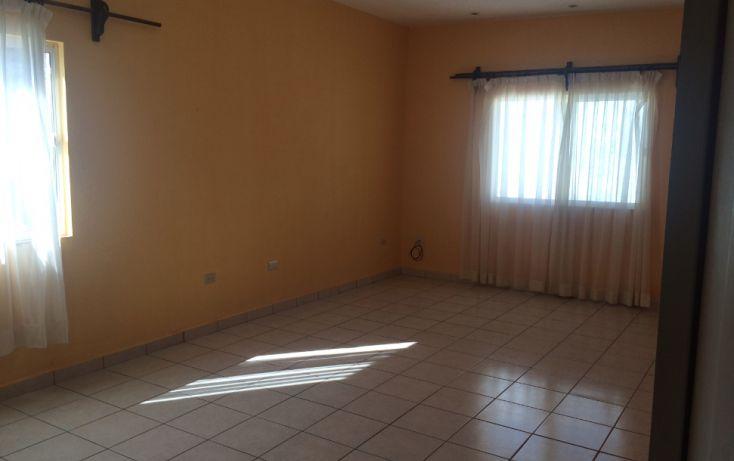 Foto de casa en venta en, rincón soberano, chihuahua, chihuahua, 1554378 no 10