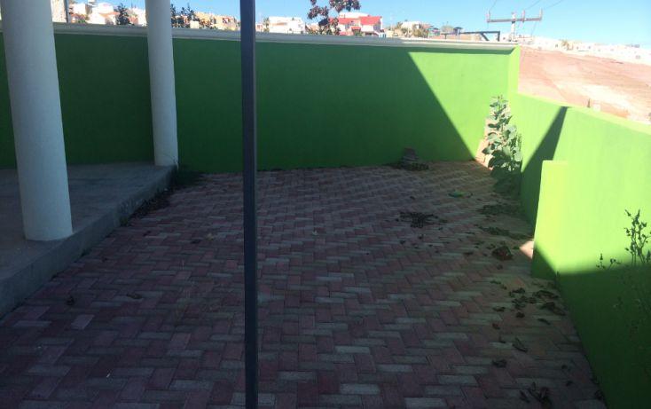 Foto de casa en venta en, rincón soberano, chihuahua, chihuahua, 1554378 no 12