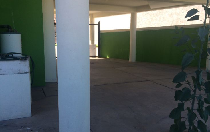 Foto de casa en venta en, rincón soberano, chihuahua, chihuahua, 1554378 no 13