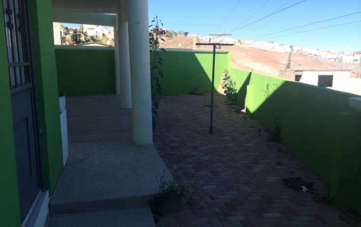 Foto de casa en venta en, rincón soberano, chihuahua, chihuahua, 1554378 no 14