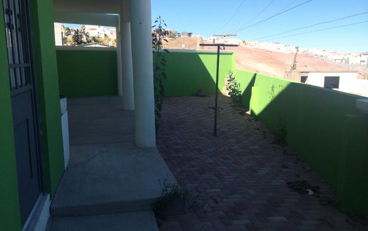 Foto de casa en venta en  , rinc?n soberano, chihuahua, chihuahua, 1554378 No. 14
