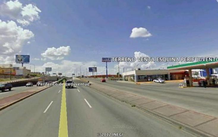 Foto de local en renta en, rincón soberano, chihuahua, chihuahua, 772943 no 01