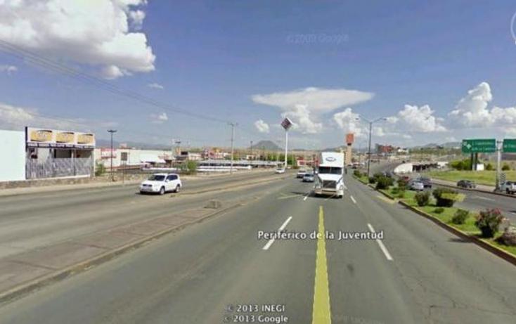 Foto de local en renta en, rincón soberano, chihuahua, chihuahua, 772943 no 03
