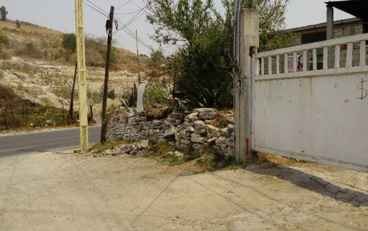 Foto de bodega en renta en, rincón verde, naucalpan de juárez, estado de méxico, 1768569 no 02