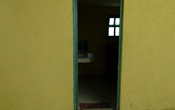 Foto de bodega en renta en, rincón verde, naucalpan de juárez, estado de méxico, 1768569 no 08