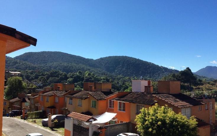 Foto de casa en renta en  , rincón villa del valle, valle de bravo, méxico, 1847190 No. 02