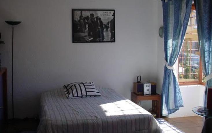 Foto de casa en venta en  , rincón villa del valle, valle de bravo, méxico, 1872436 No. 04