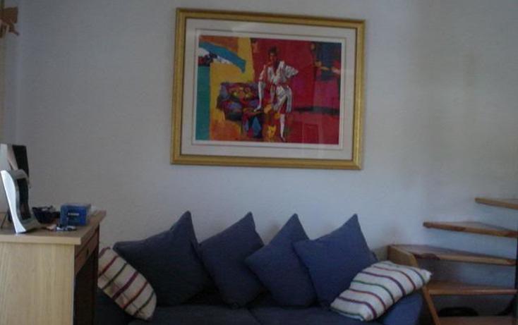 Foto de casa en venta en  , rincón villa del valle, valle de bravo, méxico, 1872436 No. 05