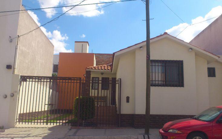 Foto de casa en venta en, rinconada andes 2da sección, san luis potosí, san luis potosí, 1043711 no 01