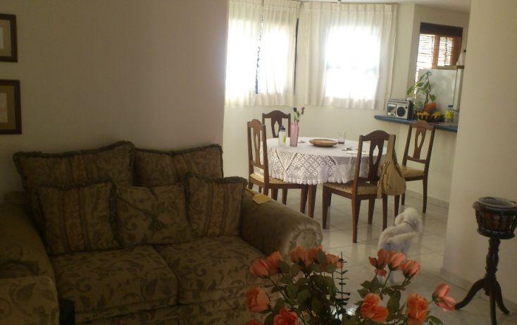 Foto de casa en venta en, rinconada andes 2da sección, san luis potosí, san luis potosí, 1043711 no 02