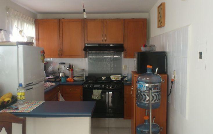 Foto de casa en venta en, rinconada andes 2da sección, san luis potosí, san luis potosí, 1043711 no 03