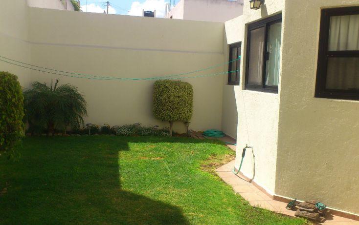 Foto de casa en venta en, rinconada andes 2da sección, san luis potosí, san luis potosí, 1043711 no 04
