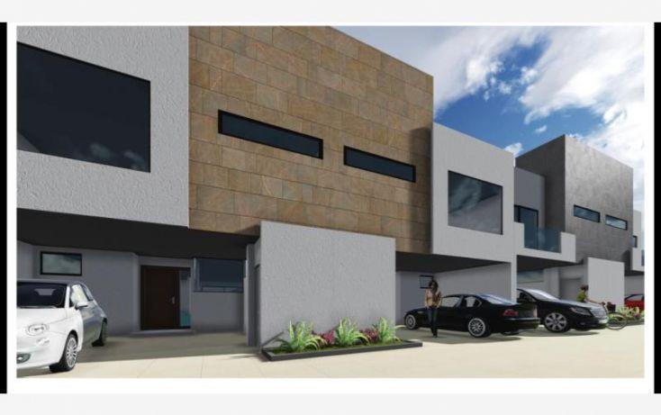 Foto de casa en venta en rinconada atlicayotl, san martinito, san andrés cholula, puebla, 958239 no 02