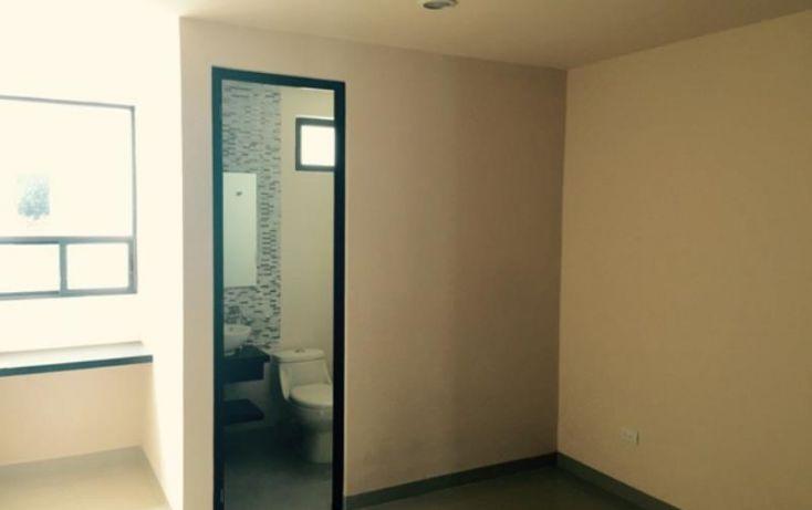 Foto de casa en venta en rinconada atlicayotl, san martinito, san andrés cholula, puebla, 958239 no 08