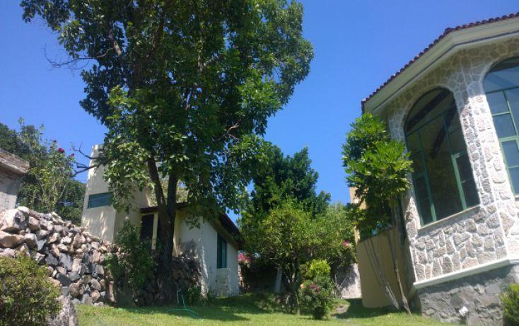 Foto de casa en venta en, rinconada auditorio, zapopan, jalisco, 1555292 no 03