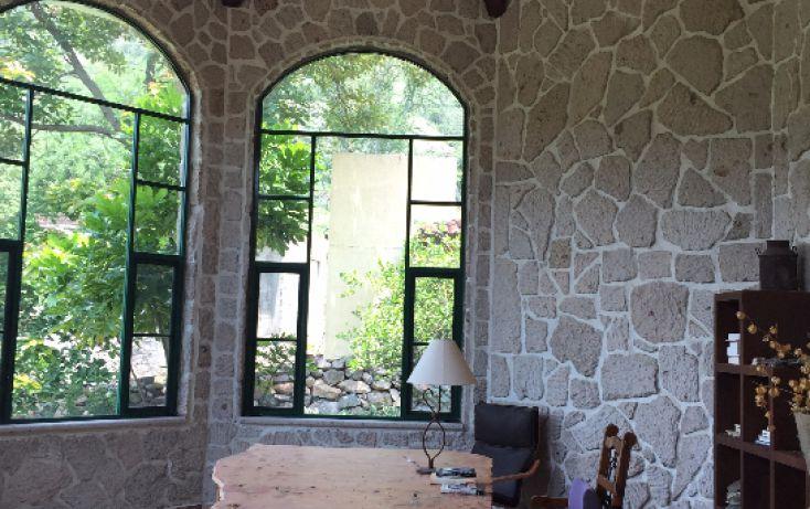 Foto de casa en venta en, rinconada auditorio, zapopan, jalisco, 1555292 no 09
