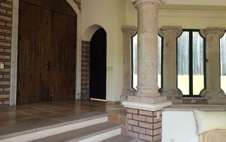 Foto de casa en venta en, rinconada auditorio, zapopan, jalisco, 1555292 no 10
