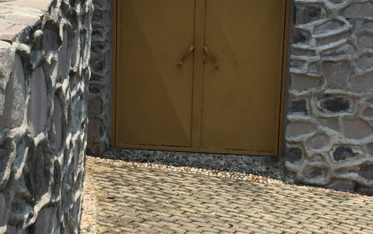 Foto de casa en venta en, rinconada auditorio, zapopan, jalisco, 1555292 no 13