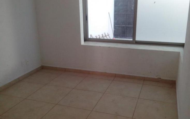 Foto de casa en venta en rinconada bugambilia 3, centro jiutepec, jiutepec, morelos, 412043 no 04