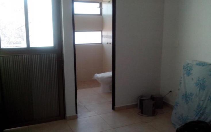 Foto de casa en venta en rinconada bugambilia 3, centro jiutepec, jiutepec, morelos, 412043 no 09