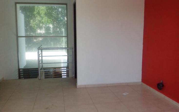 Foto de casa en venta en rinconada bugambilia 3, centro jiutepec, jiutepec, morelos, 412043 no 11